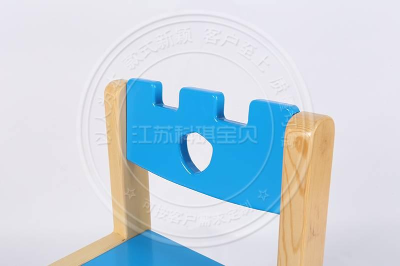 小凳子5蓝